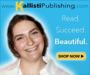 kp-read-300x250-300x250