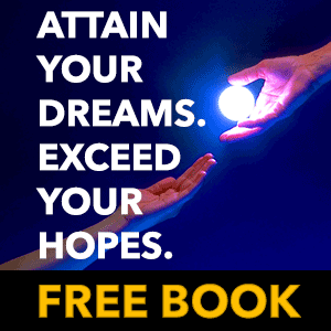free-mks-attain-dreams-300x300
